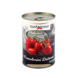 Pomodorino Datterino GUSTAROSSO_1