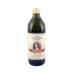 Olio-Extra-Vergine-Di-Oliva-Sant-Eurosia-4