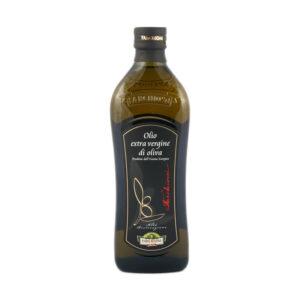 Olio-Extra-Vergine-Di-Olivia-Alta-Ristorazione-Farchioni-4