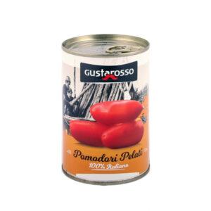 Pomodori-Pelati-01