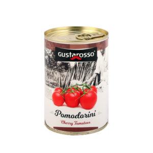 Pomodorino_Tondino_GUSTAROSSO_1