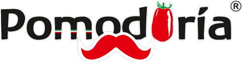 Pomodoria Online Shop