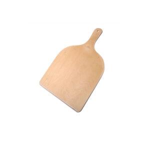 pizzaschaufel Holz 1