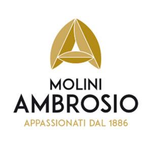 Molino AMBROSIO