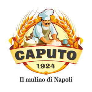 Molino CAPUTO