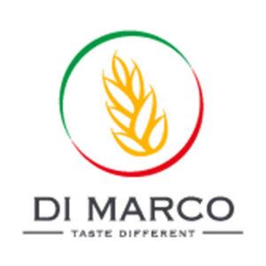 Molini Di Marco